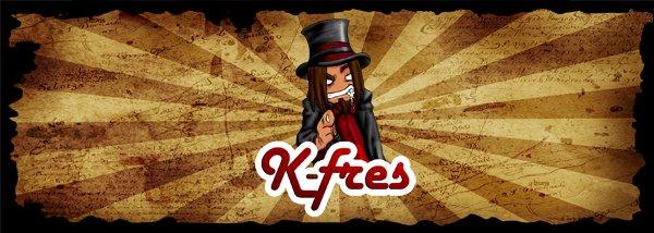-]]...K-freS...[[-