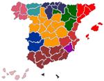 Directorio de Sindicatos, Federaciones y Confederaciones de la CNT