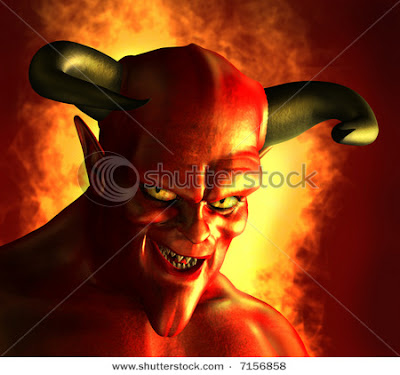 stock-photo--d-rendered-portrait-of-a-devil-with-a-devious-grin-7156858.jpg