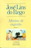 Menino+de+Engenho+ +Jos%C3%A9+Lins+do+Rego Menino de Engenho   José Lins do Rego | Livros Gratis