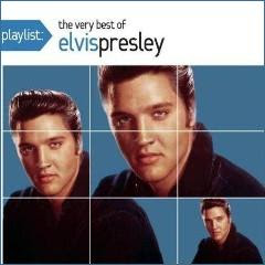 Download+Elvis+Presley+ +Playlist+The+Very+Best+Of+Elvis+Presley+%282009%29 Download Elvis Presley   Playlist The Very Best Of Elvis Presley