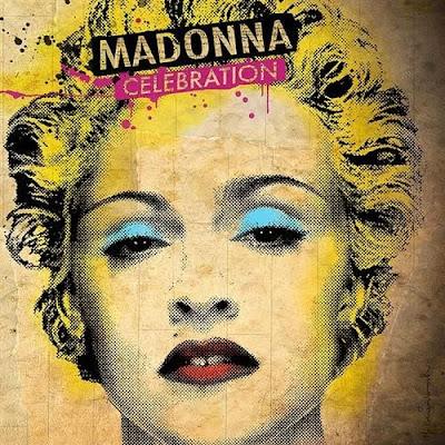 01 Baixar Madonna Musicas Celebration Gratis