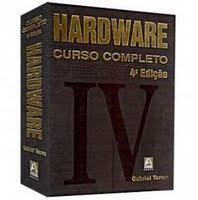 01 Hardware Curso Completo Gratis Gabriel Torres