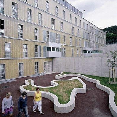 image00444 Penitenciária em Dubai