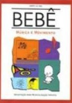 Livros sobre Musica para bebes