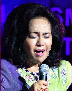[Rosmah+Mansor+1.jpg]