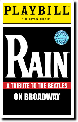 steve on broadway sob rain a tribute to the beatles the sob a tribute to the htc hd2 part one 257x400
