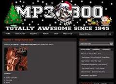 mp3boo.com