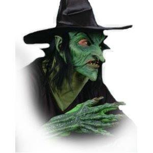 Do it Yourself Killer Cauldron Halloween Prop  sc 1 st  NewYorkCostumes.com 212-673-4546 Halloween Adventure Union Square & NewYorkCostumes.com 212-673-4546 Halloween Adventure Union Square ...