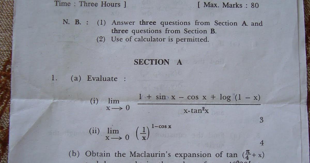 engineering mathematics 1st year pdf