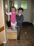 Mina barn