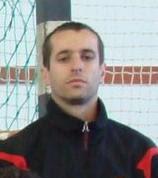 Treinador, Miguel Carvalho
