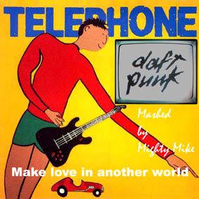 T%C3%A9l%C3%A9phone+Daft+Punk.jpg