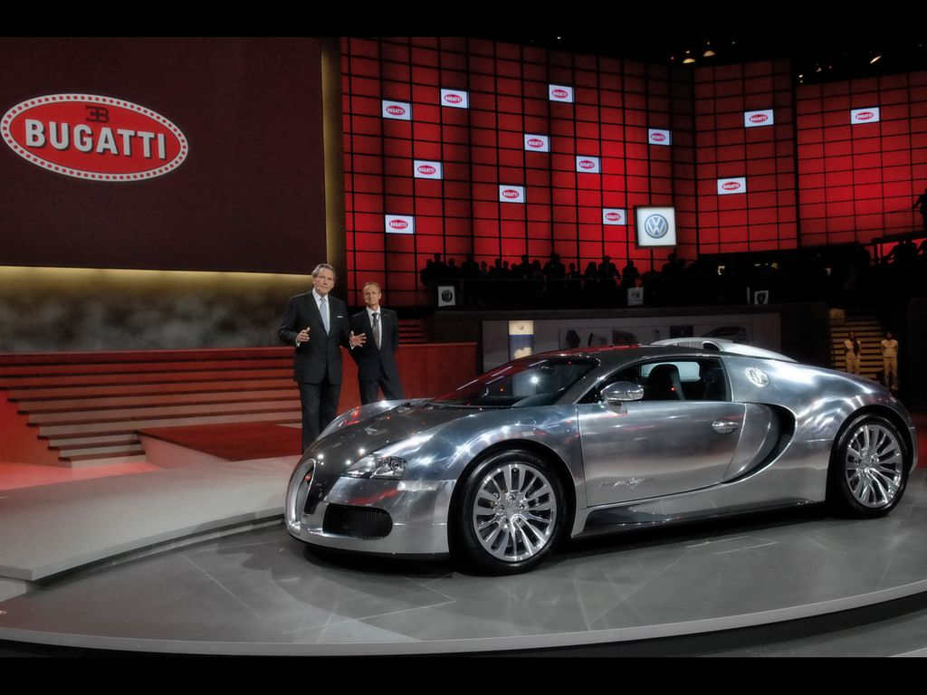 fast cars bugatti veyron. Cars Review. Best American Auto & Cars Review