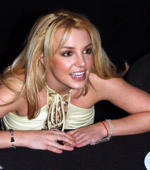 Britney Spears Cousin Reveals 2008 Breakdown
