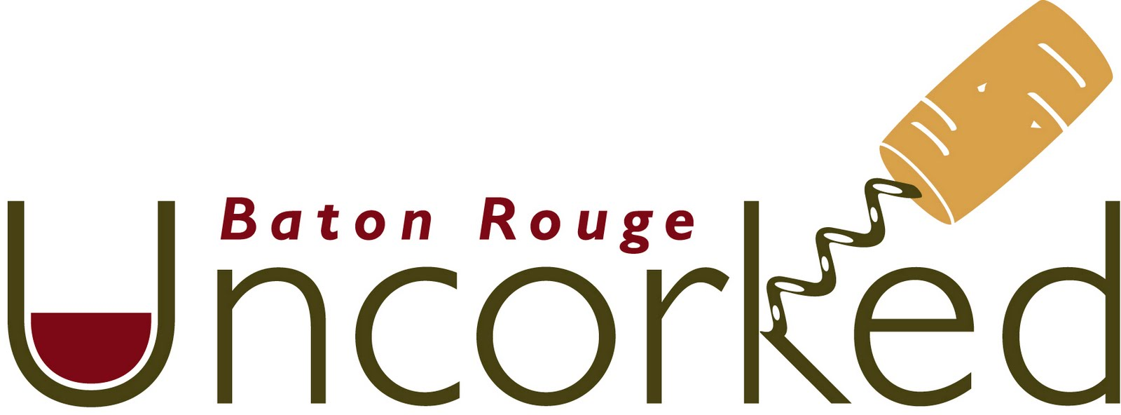 Baton Rouge Uncorked