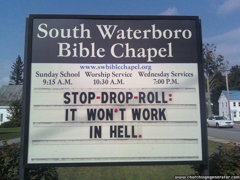 [stop-drop-roll-it-won]