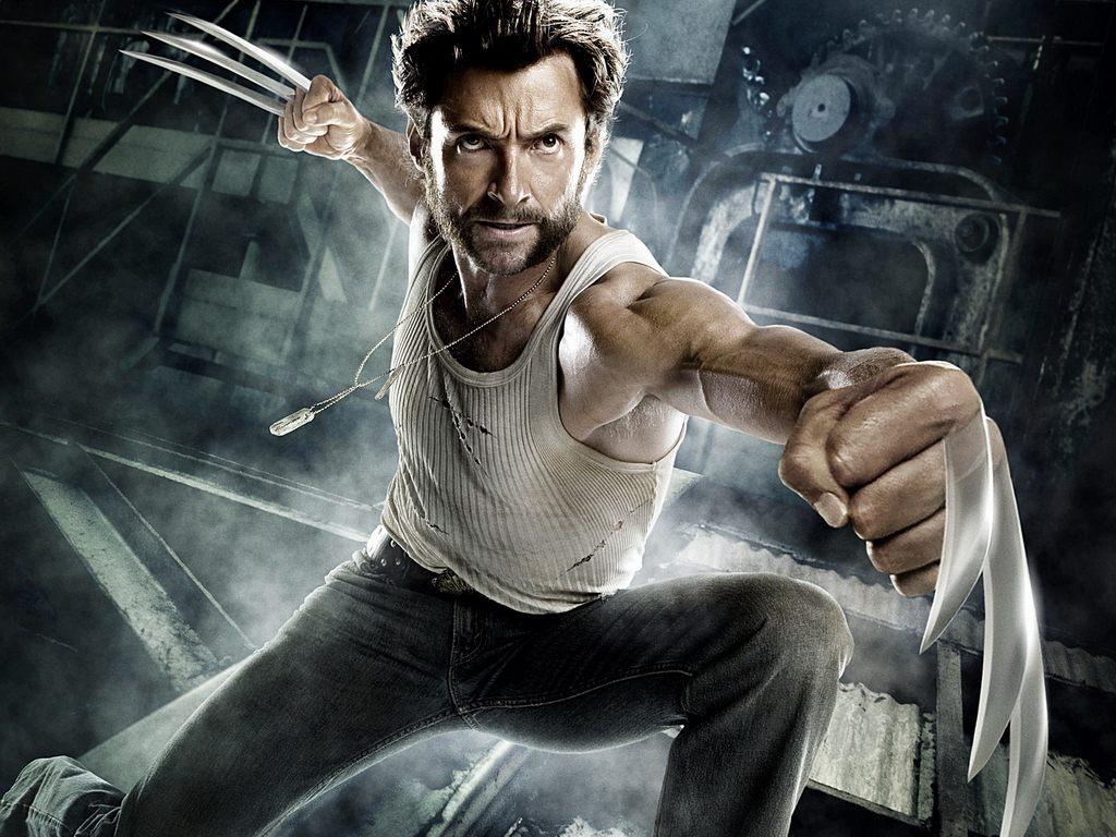 http://1.bp.blogspot.com/_hiseK5tP3XY/TOG70jQLEnI/AAAAAAAAA_M/-_LyLc2q3Gk/s1600/Hugh-Jackman-Wolverine-1868.jpg