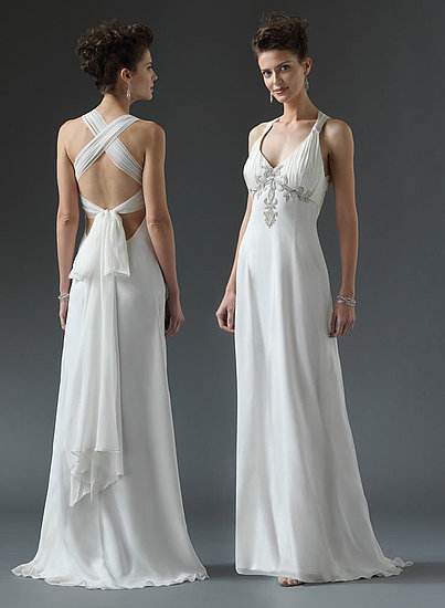 corset wedding dresses with straps. Wedding Dresses 2011