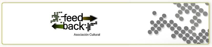 FeedBack Asociación Cultural