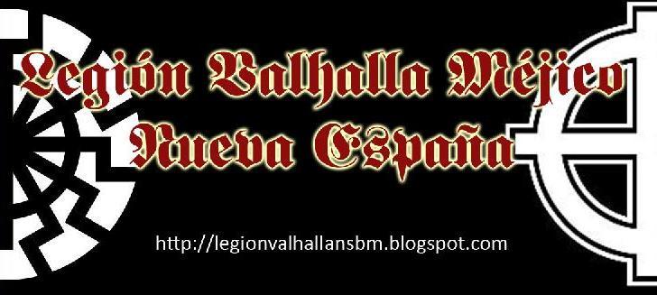 ¡¡¡Deja tus Comentarios para Mejorar el Blog!!!