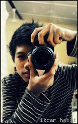 Ikram Photo