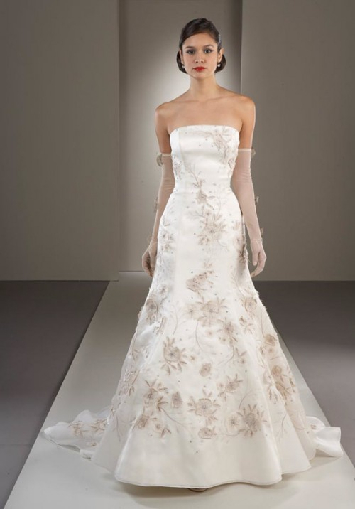 watters brides bridal gowns designs