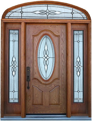 Interior Door Designs on All Pictures  Pictures Of Doors For Home Interior Design