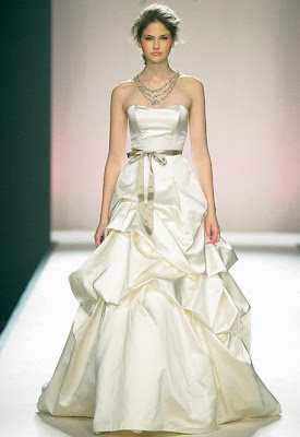 Wedding Gowns Ideas