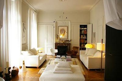 Room Intdrior Design Ideas