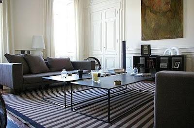 amazing house room interior design