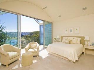 Home Interior design Sofa