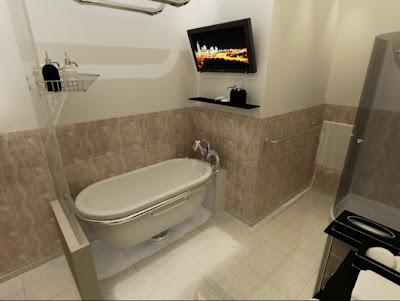 bathroom interior design ideaa