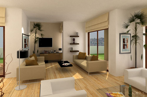 small home interior designs