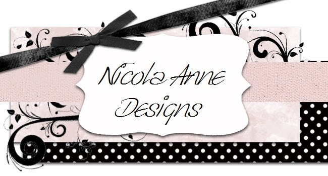 Nicola Anne Designs