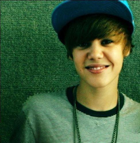 Justin Bieber México FanClub  Tu Mejor Recurso de Justin Bieber en