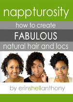 Purchase Nappturosity