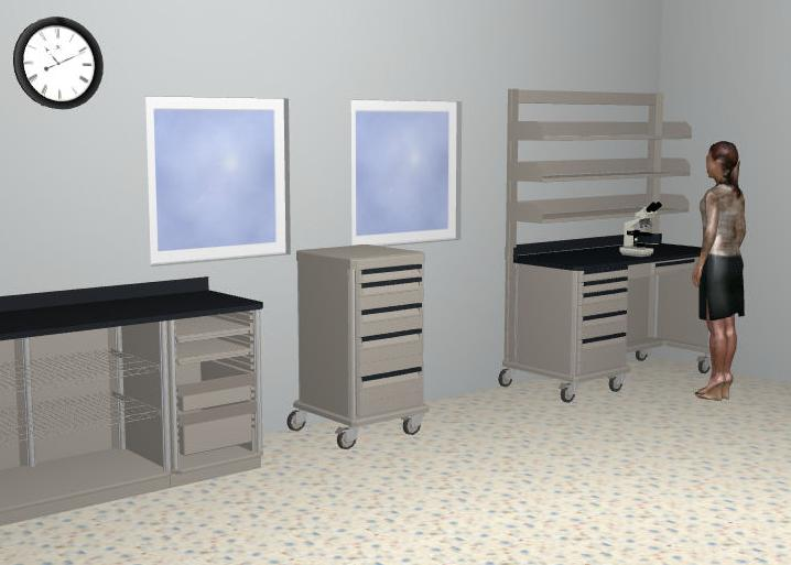 Space planning room space planning room layout software Room design software