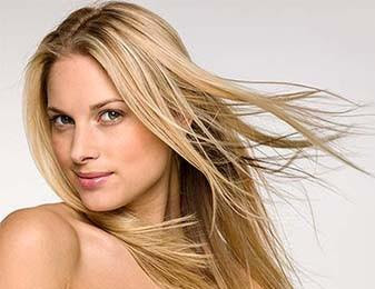 Natural Hair Colors, Long Hairstyle 2011, Hairstyle 2011, New Long Hairstyle 2011, Celebrity Long Hairstyles 2019