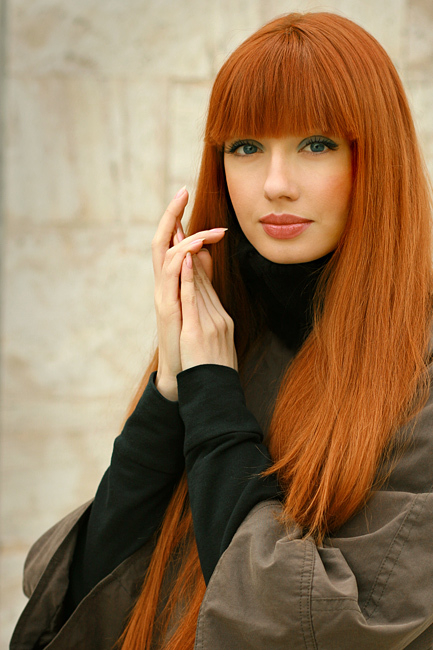 Natural Hair Colors, Long Hairstyle 2011, Hairstyle 2011, New Long Hairstyle 2011, Celebrity Long Hairstyles 2037