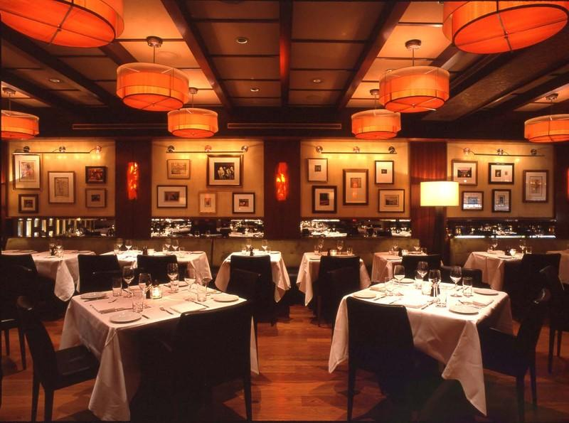 Italian Restaurants Restaurants In Italian Best Italian Restaurants