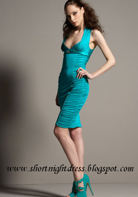 short night dress dress for night