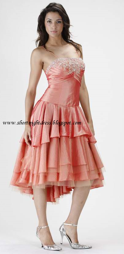 short night dress woman night dress