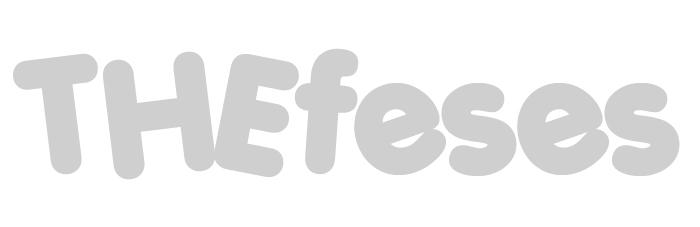 Feses Blog