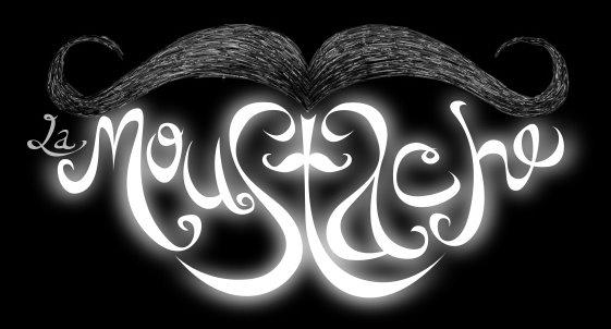La Moustache productions