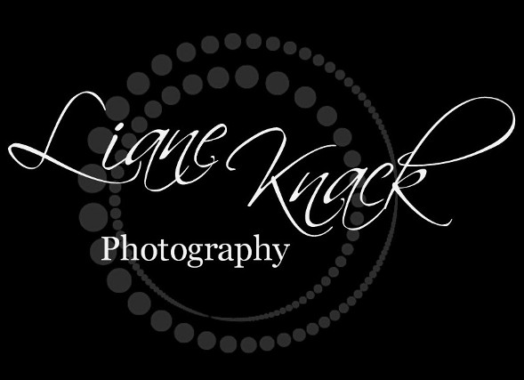 L Knack Photography