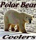 "<a href=""http://www.polarbearcoolers.com""> Polar Bear Coolers </a>"