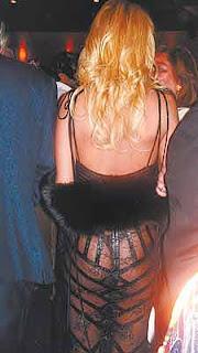 MINAS chilenas sensuales - Página 2 0220C01211_3