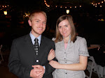 Karen and Dave