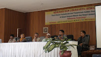 Lokakarya hasil riset; Konflik  SDA di Nagari Guguk Malalo dan Nagari Sumpur